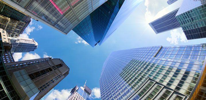 СП «Здания и комплексы высотные. Правила эксплуатации»