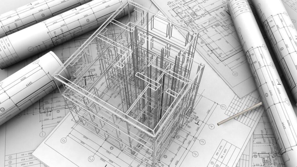 Своды правил: проектирование объектов строительства