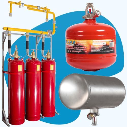 Курсы по проектированию пожаротушения и слаботочных систем для начинающих и практикующих