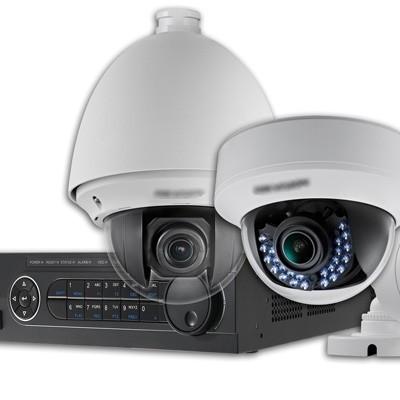 Курсы по системам видеонаблюдения